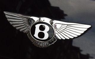"""Primul model electric Bentley va fi lansat până în 2026: """"Nu vrem să lansăm un model mic, vrem să construim un Bentley adevărat"""""""