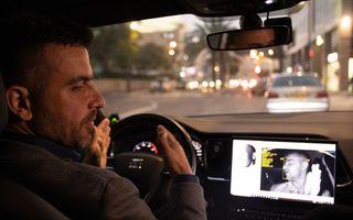 Seat dezvoltă o tehnologie care identifică oboseala la volan: 36% dintre accidente sunt cauzate de oboseala sau neatenția șoferilor