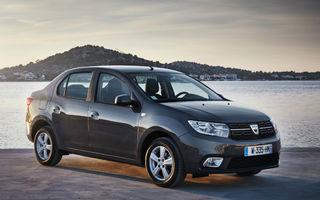 Înmatriculările de mașini noi au scăzut în România cu 27% în luna februarie: Dacia a raportat un declin de 46%