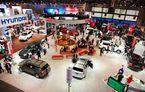 Salonul Auto de la New York a fost amânat din cauza epidemiei de coronavirus: evenimentul, mutat din aprilie în august