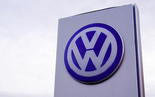 Angajații Volkswagen primesc un bonus de performanță: 4.950 de euro brut pentru rezultatele din 2019