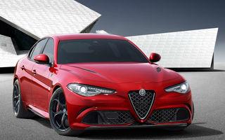 Fiat-Chrysler închide temporar patru fabrici din Italia: reluarea producției, programată în 16 martie