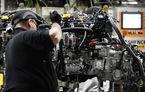 Renault, Nissan, Seat și Ferrari încep să închidă uzine din cauza coronavirusului: constructorii nu mai primesc componente