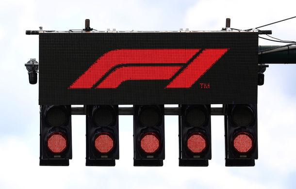 Noutăți în Formula 1: cursele din Olanda, Spania și Monaco au fost amânate, iar regulamentul tehnic pentru 2021 va intra în vigoare în 2022 - Poza 1