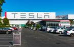 Tesla va închide temporar fabrica din Statele Unite: producția va fi suspendată începând din 24 martie