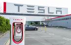 Tesla vrea să profite de întreruperea producției: americanii vor extinde capacitatea de producție pentru Model Y