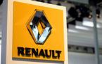 """Renault exclude varianta ca statul francez să naționalizeze constructorul: """"Nici în 2008 nu am ajuns în această situație"""""""