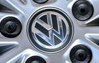 Volkswagen prelungește suspendarea producției din Germania: fabrici închise până pe 9 aprilie