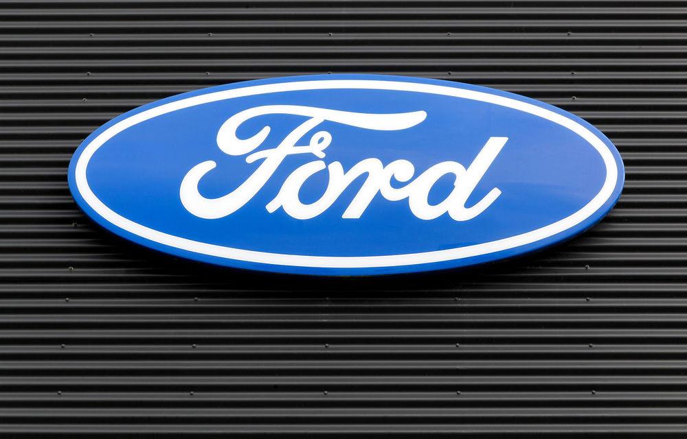 Ford pregătește reluarea producției în America de Nord: fabricile din Dearborn, Kansas, Ohio și Kentucky ar putea fi redeschise în 14 aprilie - Poza 1