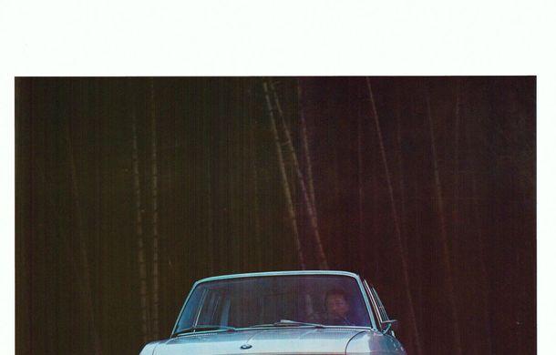 """Sloganul """"Plăcerea de a conduce"""" împlinește 55 de ani: sintagma care definește esența mărcii BMW a fost adoptată oficial în 1965 - Poza 6"""