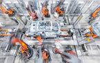 Audi organizează tururi virtuale ale uzinei de la Ingolstadt: vizitatorii vor avea discuții interactive cu un ghid profesionist