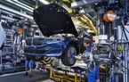 BMW extinde utilizarea tehnologiei blockchain: proiectul PartChain permite o centralizare digitală a tuturor achizițiilor de componente