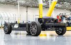 """Karma prezintă o nouă platformă pentru vehicule electrice: """"Poate fi folosită pentru dezvoltarea de modele tradiționale, supercaruri și utilitare"""""""