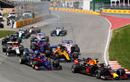 """Red Bull anunță că noul regulamentul tehnic ar putea fi amânat pentru 2023: """"Aproape toate echipele își doresc asta"""""""