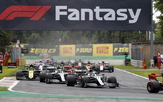 Formula 1 ar putea interzice dezvoltarea motoarelor: măsură de urgență pentru reducerea costurilor