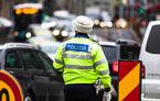 Proiect de lege: șoferii care vor avea permisul suspendat vor trimite actele prin curier, iar contestațiile vor putea fi depuse online
