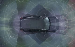 """Volvo anunță schimbări în compania care se ocupă de sisteme autonome: """"Viitoarele generații ale modelelor noastre se vor conduce singure pe autostrăzi"""""""