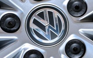 Dieselgate în Marea Britanie: o instanță a decis că Volkswagen a manipulat emisiile pentru 91.000 de mașini