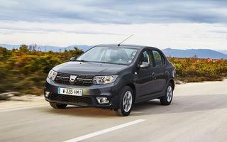 Înmatriculările de mașini noi în România au scăzut cu aproape 22% în primul trimestru al anului: scădere de peste 32% în luna martie