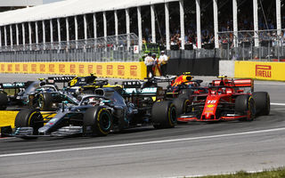 Cursa de Formula 1 din Canada din 14 iunie a fost amânată: organizatorii spun că va fi reprogramată în acest an
