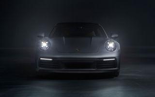 Informații despre viitorul Porsche 911 Targa: modelul va fi lansat în cursul anului și va primi și versiune GTS