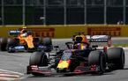 """McLaren critică Ferrari și Red Bull pentru că sunt împotriva reducerii costurilor: """"Se joacă cu focul, riscă să concureze doar între ei"""""""