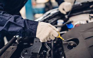 Modificări la circulația persoanelor în timpul stării de urgență: șoferii au dreptul să se deplaseze pentru a cumpăra piese auto și pentru a repara mașinile