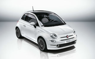 Acord cu sindicatele: Fiat-Chrysler vrea să repornească treptat producția din Italia și așteaptă aprobarea autorităților