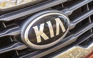 Kia vrea să închidă temporar trei fabrici din Coreea de Sud: exporturile către Europa și SUA au fost afectate de criza COVID-19