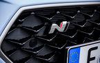Video. Hyundai introduce o transmisie automată pentru Veloster N: noua cutie ar putea fi disponibilă și pe viitorul i30 N facelift