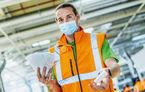 Skoda va relua producția la cele trei uzine din Cehia în 27 aprilie: toți angajații vor purta măști de protecție