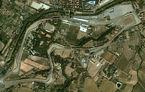 Circuitul de la Imola vrea să găzduiască o cursă de Formula 1 în 2020: etapa ar putea avea loc în septembrie