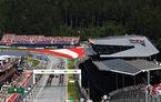 Formula 1 anunță planurile pentru sezonul 2020: start în Austria în 5 iulie, curse în Europa până în septembrie și final în Abu Dhabi în decembrie