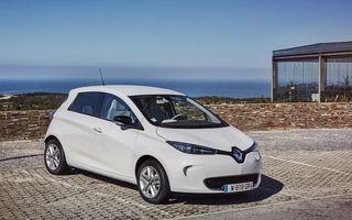 Europa a depășit China la înmatriculările de mașini electrice: peste 79.000 de unități în cele mai mari piețe europene în primele trei luni ale anului