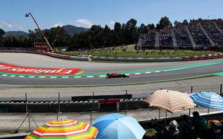 """Barcelona este pregătită să găzduiască o cursă de Formula 1 în 2020: """"Cel mai probabil va fi în iulie sau august"""""""