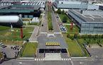 """Ferrari va relua gradual producția în 4 mai: """"Fabricile vor funcționa la capacitate maximă din 8 mai"""""""