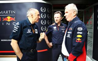 Formula 1 pregătește strategia de izolare pentru cursele europene: fără interacțiuni cu alte echipe și teste la fiecare 48 de ore