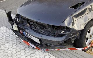 RAR a lansat o nouă versiune pentru aplicația Istoric Vehicul: istoricul de daune al unei mașini, disponibil pentru 35 de lei