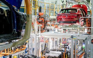 Seat împlinește 70 de ani: 75 de modele lansate de-a lungul istoriei și peste 19 milioane de mașini vândute