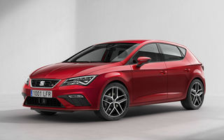 Seat extinde garanția mașinilor cu trei luni: ofertă valabilă pentru garanțiile care expiră între 1 martie și 31 mai