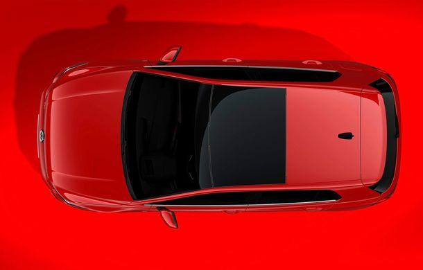 Noua generație Volkswagen Golf GTI ajunge în România în a doua jumătate a lunii septembrie: prețul de pornire pentru Hot Hatch-ul compact va fi de aproape 33.000 de euro - Poza 31