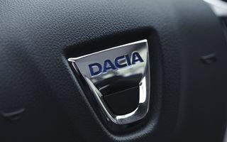 Informații neoficiale despre noua generație Dacia Logan: modificări de design și versiune mild-hybrid