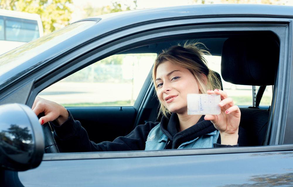 Examenele pentru obținerea permisului auto ar putea fi reluate la începutul lunii iunie: peste 72.000 de candidați nu au putut susține proba practică - Poza 1