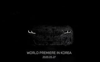 Teasere noi cu viitoarele BMW Seria 5 facelift și Seria 6 Gran Turismo facelift: prezentarea celor două modele va avea loc în 27 mai