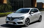 Informații neoficiale: Renault va închide 4 fabrici din Franța și va elimina 5 modele din gamă