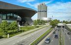 """Detalii despre programul european de tip Rabla pentru """"mașini curate"""": Germania vrea includerea mașinilor cu emisii de până la 140 grame pe kilometru"""