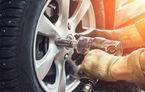 Proiect de lege pentru asigurările RCA: daunele ar putea fi plătite direct păgubitului, care va repara mașina la orice service