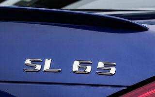 Viitorul Mercedes-Benz SL va fi inspirat de originalul 300 SL: noua generație va fi prezentată în 2021