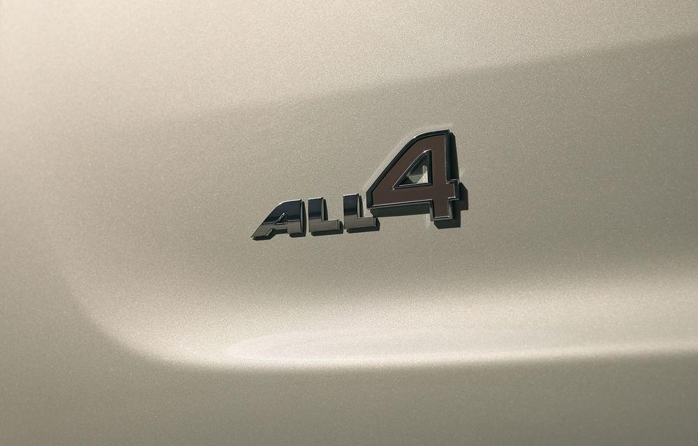 Mini Countryman facelift a fost prezentat oficial: britanicii propun îmbunătățiri exterioare, accesorii noi de interior și versiune plug-in hybrid cu autonomie electrică de până la 61 de kilometri - Poza 138