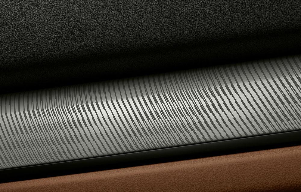Mini Countryman facelift a fost prezentat oficial: britanicii propun îmbunătățiri exterioare, accesorii noi de interior și versiune plug-in hybrid cu autonomie electrică de până la 61 de kilometri - Poza 148